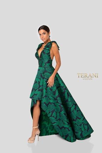 Terani Style #1912E9169
