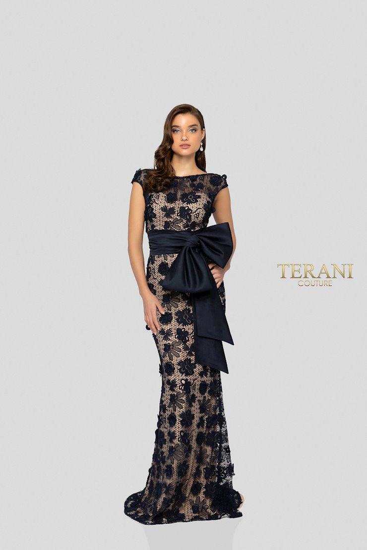 Terani Style #1912E9175