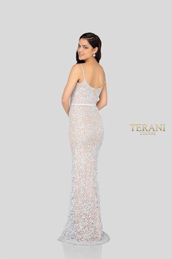 Terani Style #1912E9176