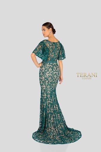Terani Style #1912E9177