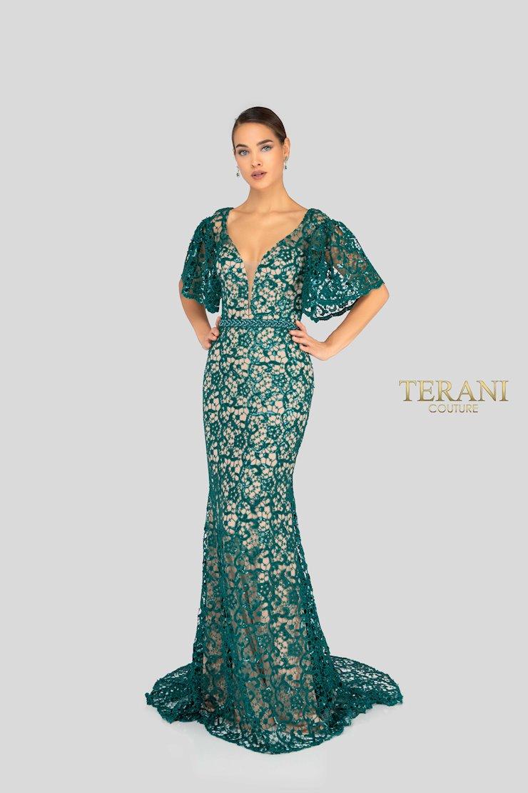 Terani 1912E9177