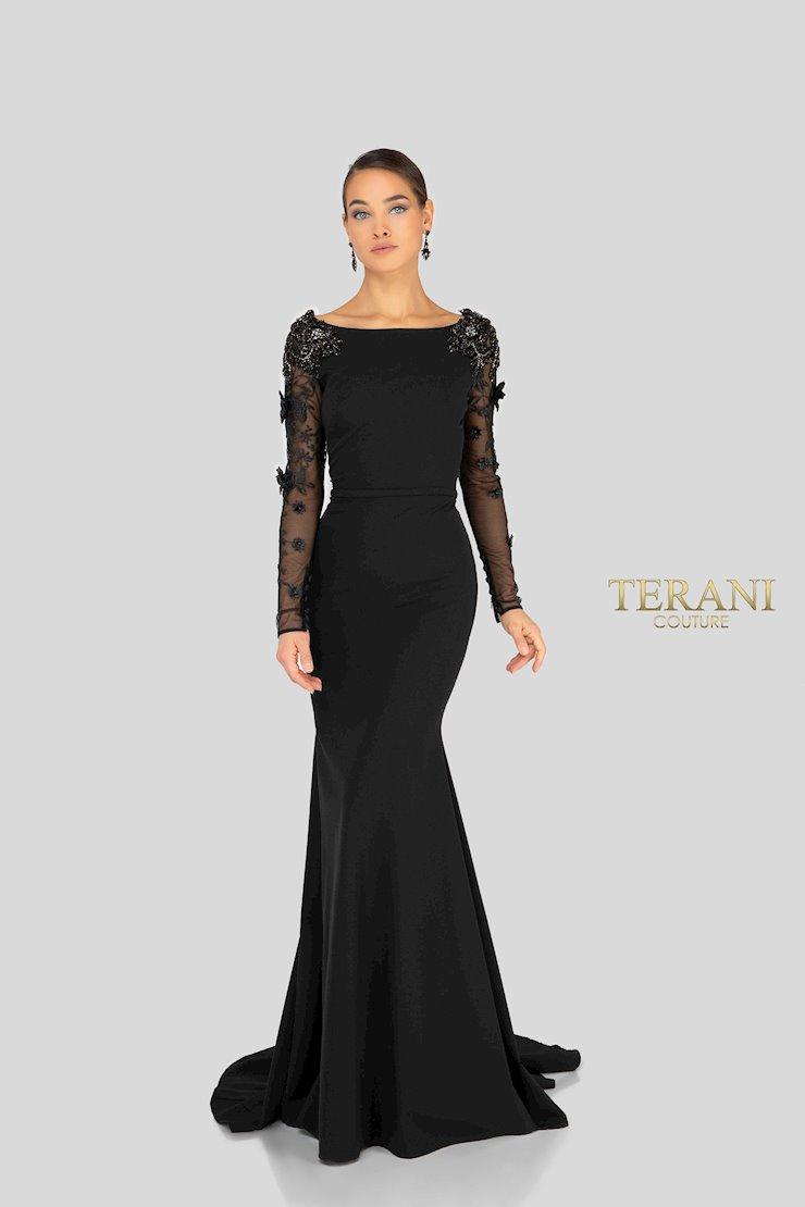 Terani Style #1912E9179