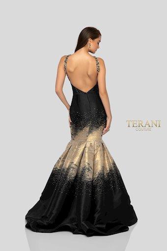 Terani Style #1912E9181