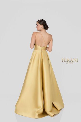 Terani Style #1912E9202
