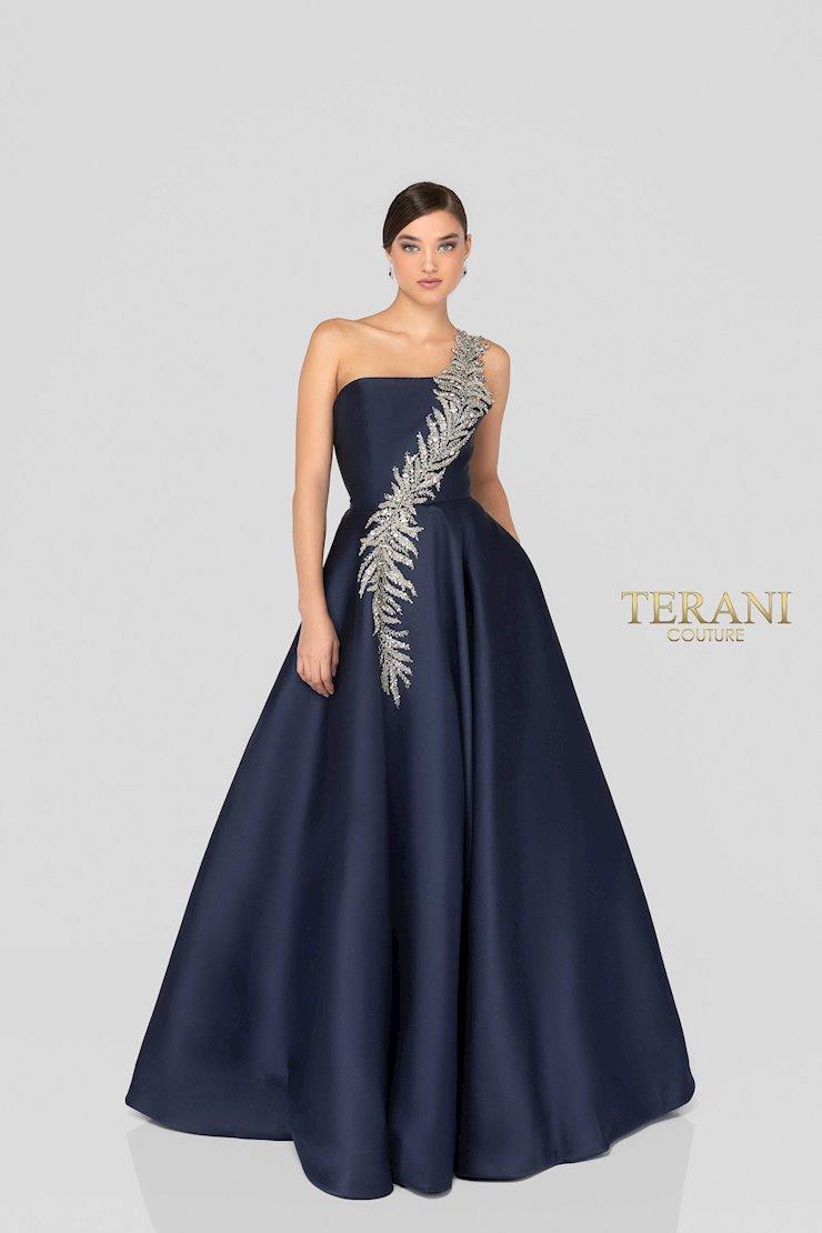 Terani Couture 1912E9202