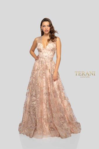 Terani Style #1912E9206