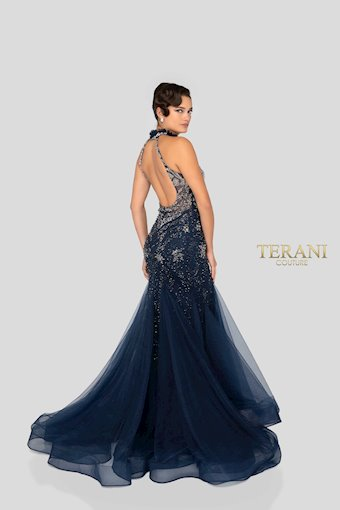 Terani Style #1912GL9556