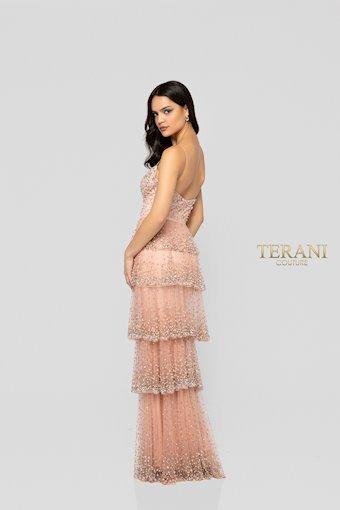 Terani Style #1912GL9560