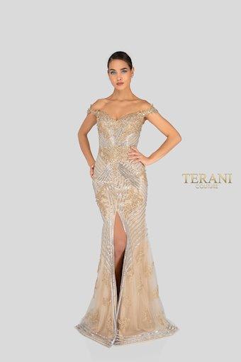 Terani Style #1912GL9572