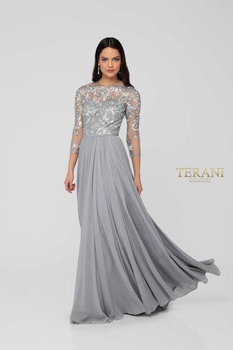 Terani Style #1912M9346