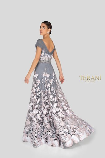 Terani Style #1912M9347