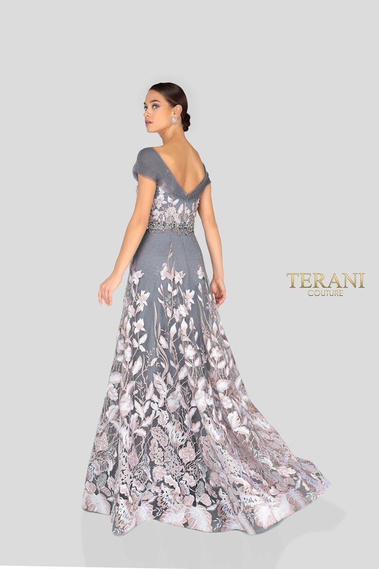 Terani 1912M9347