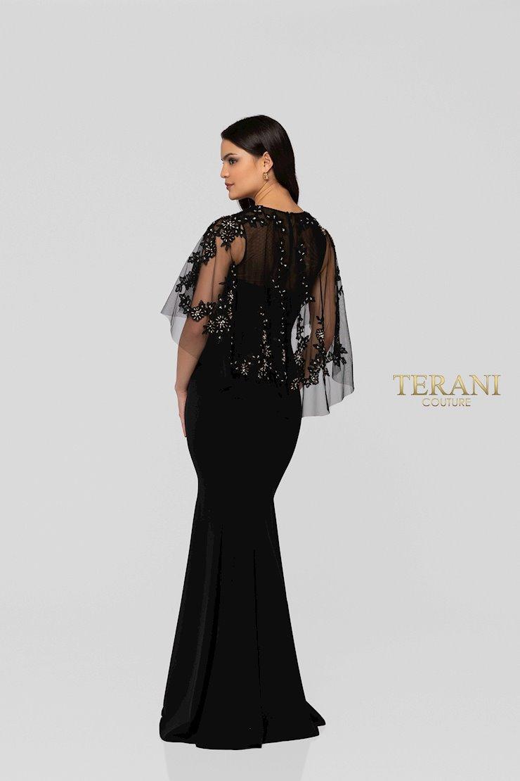 Terani Couture 1912M9350