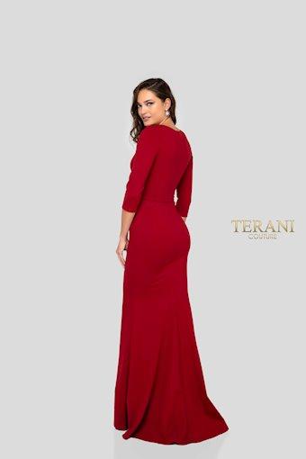 Terani Style 1912M9354