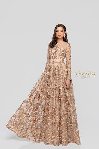 Terani Style #1912M9366