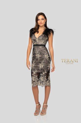 Terani Style #1913C9062