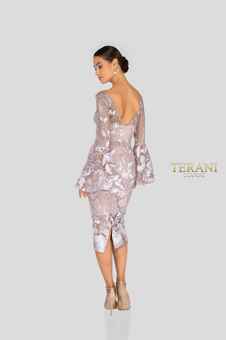 Terani Couture 1913C9065
