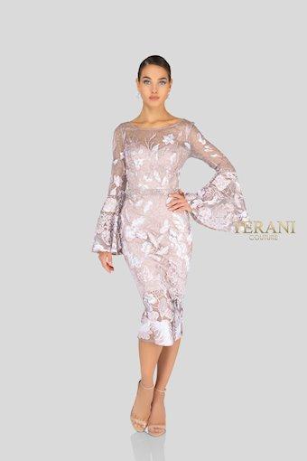 Terani Style #1913C9065