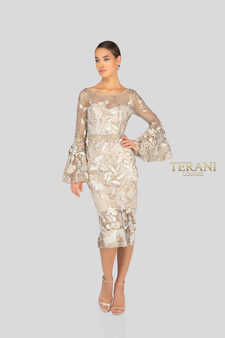 Terani 1913C9065