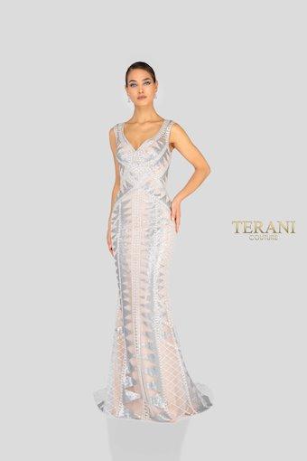 Terani Style #1913E9226
