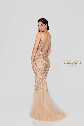 Terani Style #1913E9227
