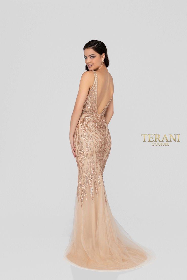 Terani 1913E9227