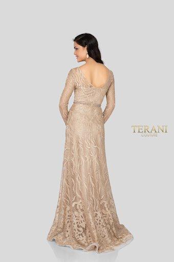 Terani Style #1913E9229