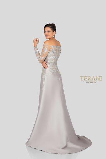 Terani Style #1913E9230