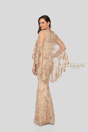 Terani Style #1913E9232