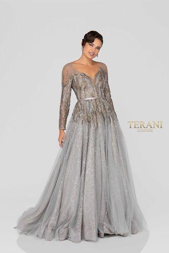 Terani Style #1913E9234