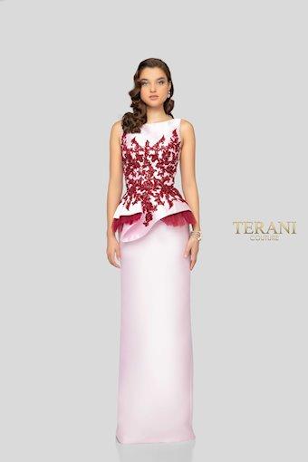 Terani Style #1913E9244