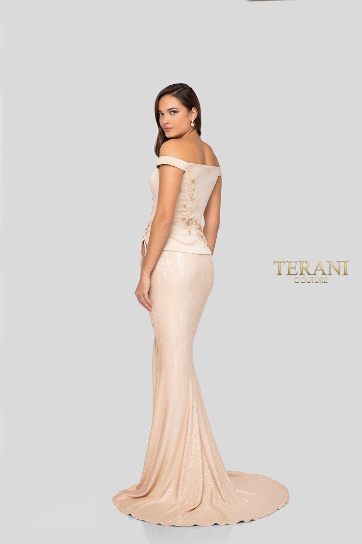 Terani 1913E9247