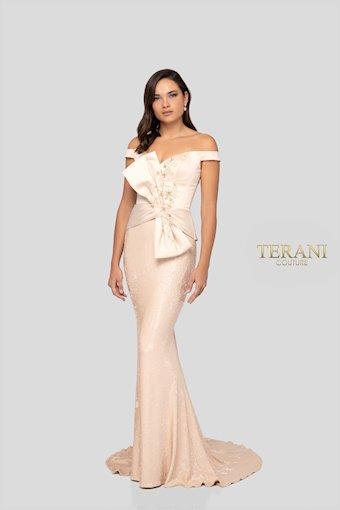 Terani Style #1913E9247