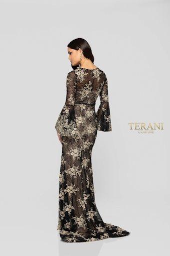 Terani Style #1913E9257