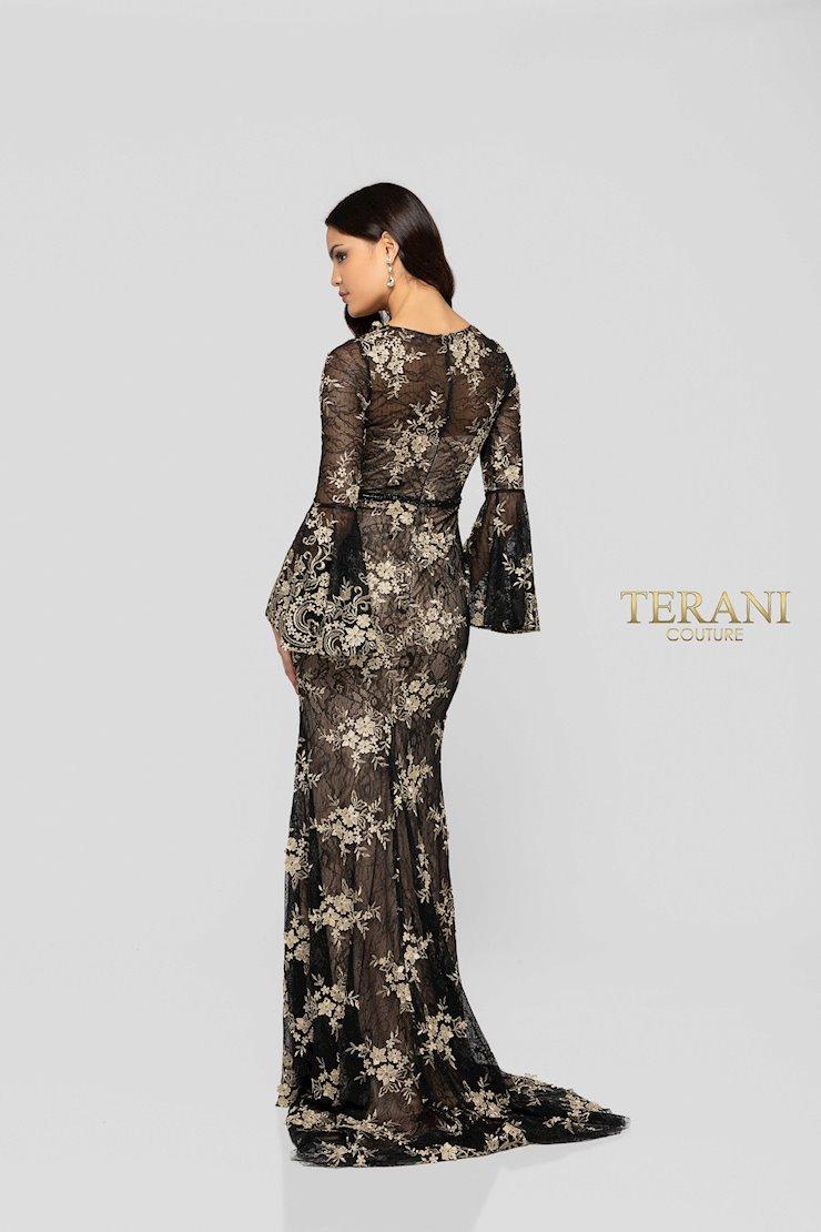 Terani 1913E9257