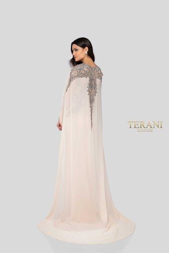 Terani Style #1913E9283
