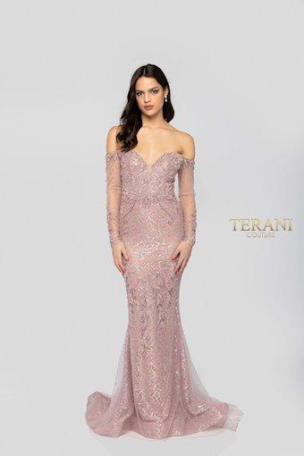 Terani Style #1913GL9587