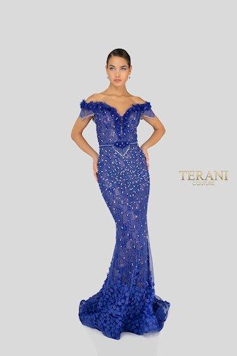 Terani Style #1913GL9588