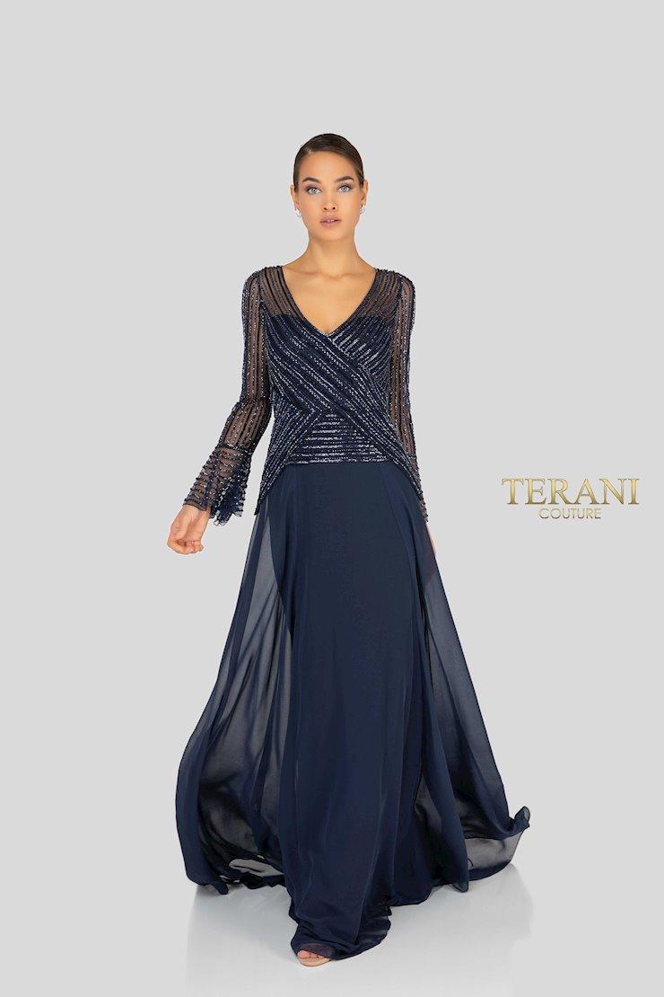 Terani 1913M9403