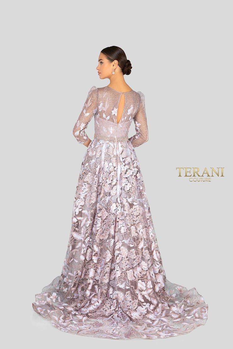 Terani Couture 1913M9408