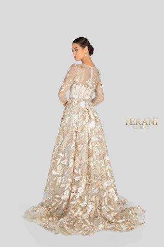 Terani Style #1913M9408