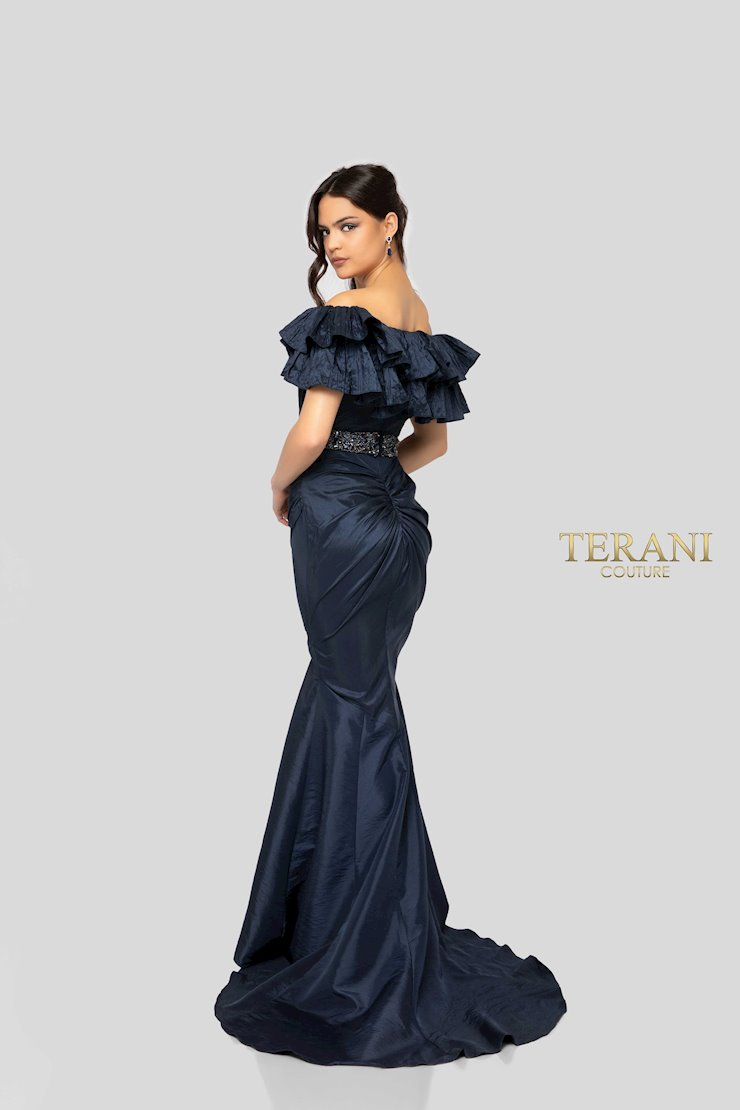 Terani 1913M9411