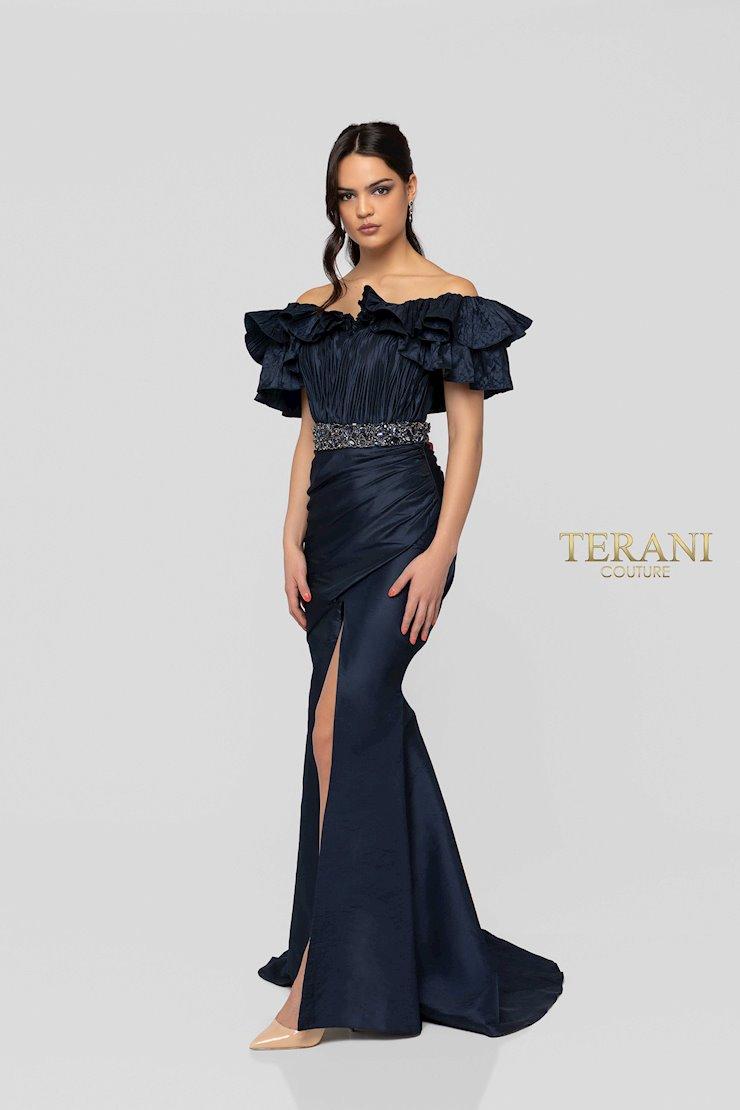 Terani Couture 1913M9411
