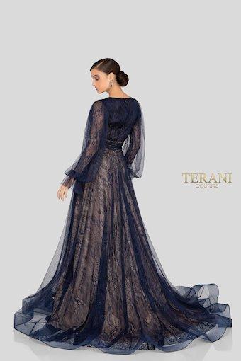 Terani Style 1913M9414