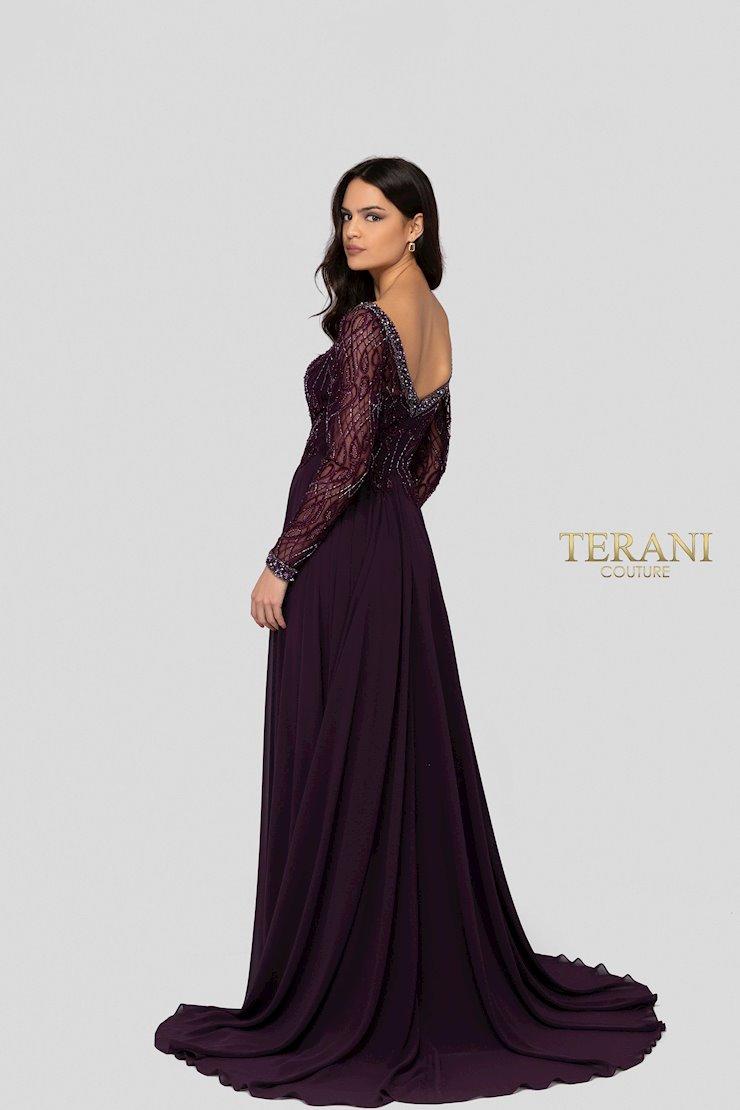 Terani 1913M9419