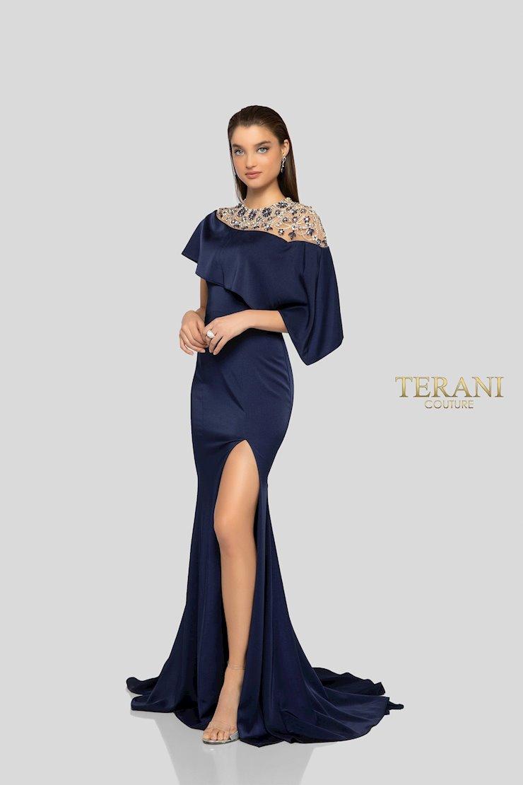 Terani 1913M9431