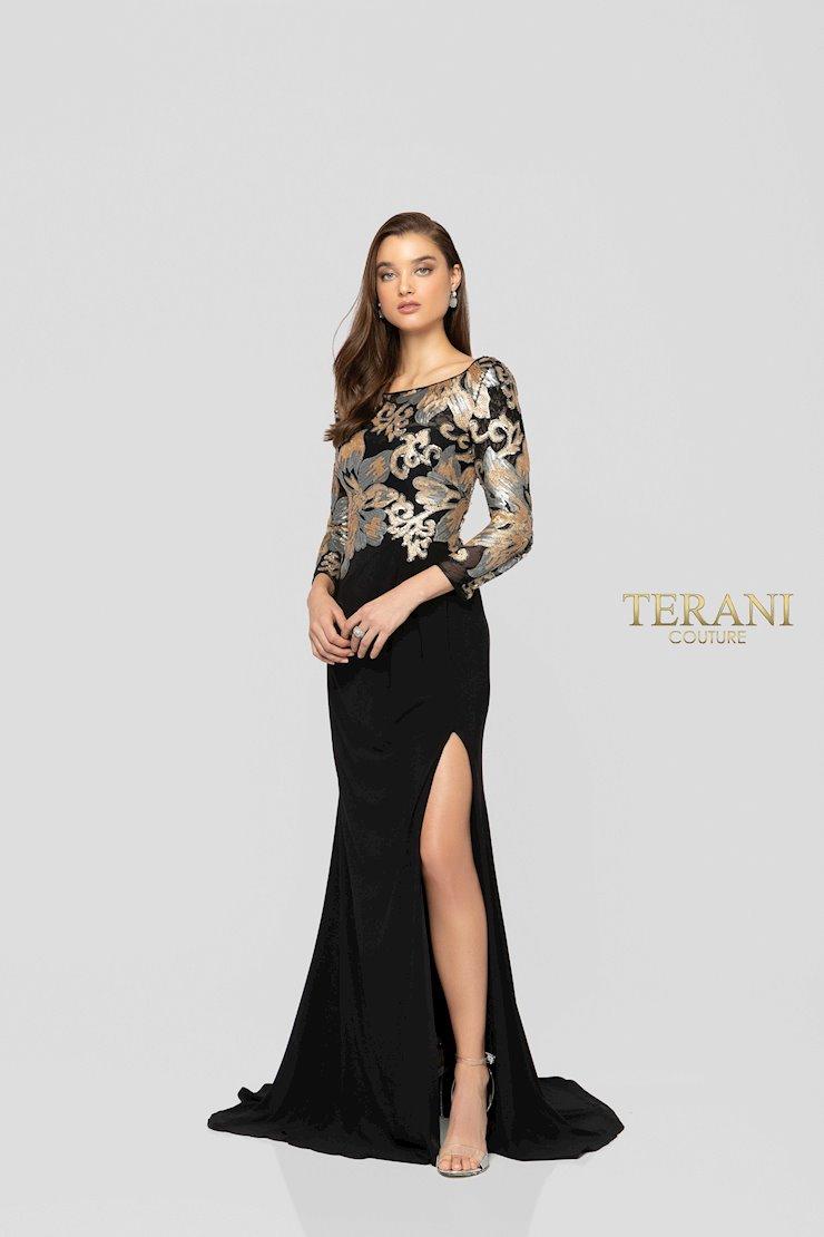 Terani 1913M9437