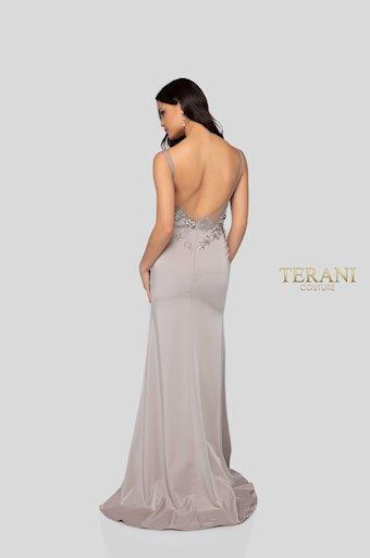 Terani Style #1915E9731