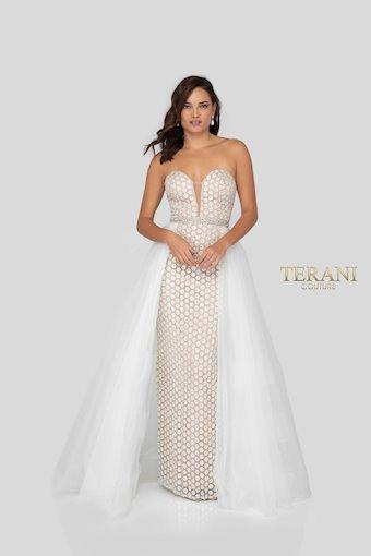 Terani Style #1911P8108