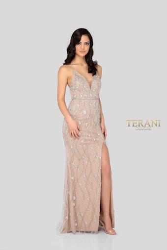 Terani Style #1911P8112